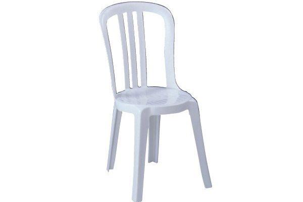 Location de chaises, tabourets hauts, fauteuils, Pontarlier, Doubs, Jura, Suisse