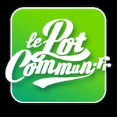 Cagnotte le pot commun - Le Dauphin Corse