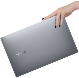 ordinateur-portable-honor-magicbook-pro-2020
