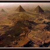 Visiter les lieux historiques de ceux qui ont subi le châtiment d'Allah - العلم الشرعي - La science légiférée
