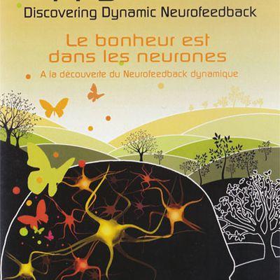 Le bonheur est dans les neurones