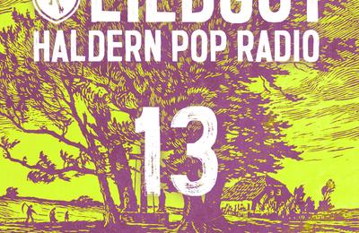 Liedgut Haldern Pop Radio 674FM Teil 13 03.09.2020 16:00 Uhr