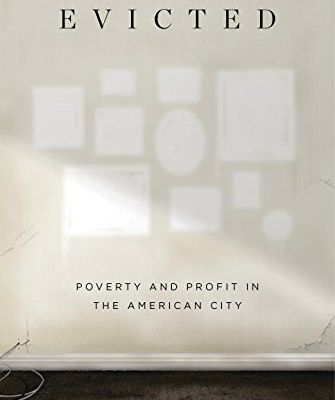 Download Now Evicted: Poverty and Profit in the American City by Matthew Desmond