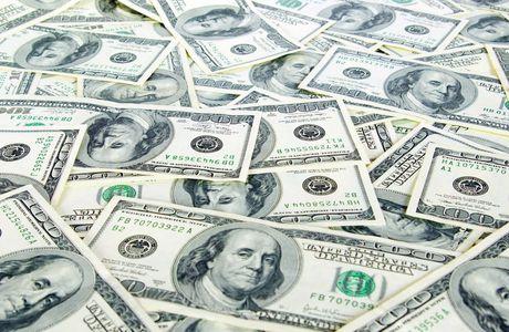 Activité 5ème # Les pays les plus riches