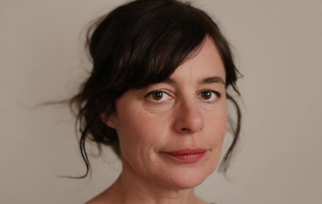Les bons et précieux conseils de Valérie Lesort-Hecq pour un confinement réussi