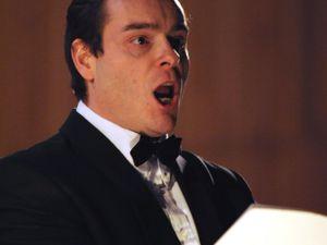 Concert Gounod le 21 février 2014