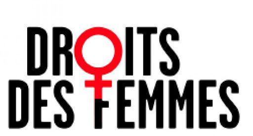 Une avancée pour le droit des femmes