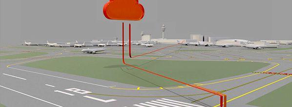 ADB SAFEGATE introduces Airside Location-based Inspection and Service solution (ALIS)