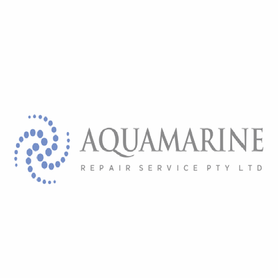 Aquamarine Repair Services