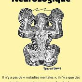 Neurologique - Timothy Leary