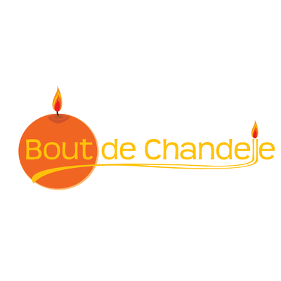 Bout de Chandelle [Review]