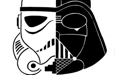 30-The Dark Side Of The Force