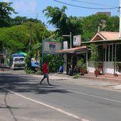 """""""Catégorie"""" Océan indien île Maurice, découverte des régions, iles et plages, photos by GeoMar, art 095.exe"""