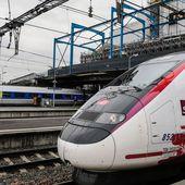 """Pour Alstom La Rochelle, la commande de 100 TGV du futur est une """"libération"""""""