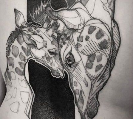L'Oiseau, une expérience originale pour un tatouage unique :)