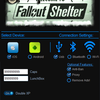 Fallout Shelter Hack 2015