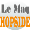 Mag HOPSIDE