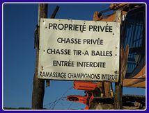 Tourisme en Drôme du Nord