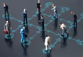 Distanziamento sociale dalla democrazia