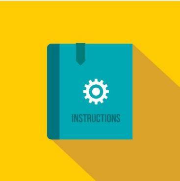 Maternelle : 2 guides pour les apprentissages