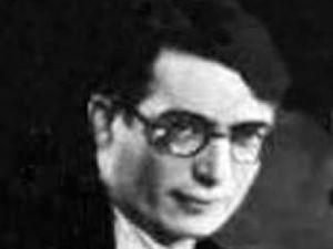 L'innocent de Maurice Cammage