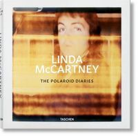Ebooks en ligne télécharger Linda McCartney  -