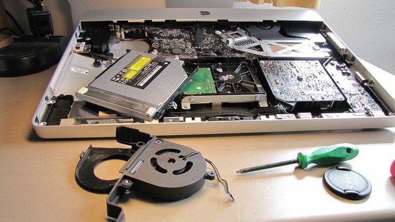informatique-reconditionnee