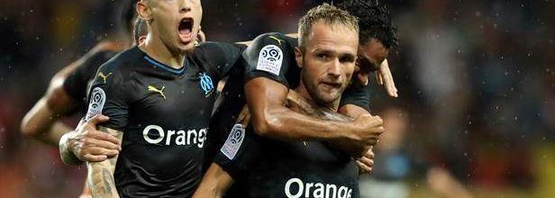 Le programme de la cinquième journée de Ligue 1 Conforama sur CANAL+