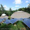 L'école la plus écolo du monde est à Bali