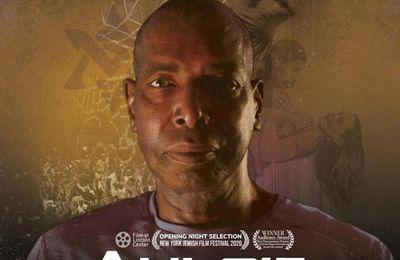 AULCIE (film Israel 2019)