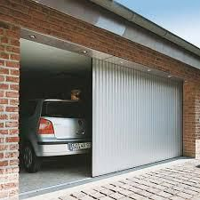 The Best Way To Choose The Right Garage Door For The Garage