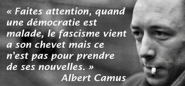 Agressions contre la CGT à Paris: témoignage d'un retraité de la CGT 78
