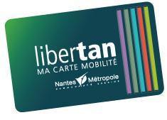 La CFDT obtient la participation employeur pour la carte Libertan sur mesure