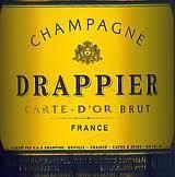 Champagne, Drappier, une maison inscrite dans le temps, ça vous dit quelque chose ?