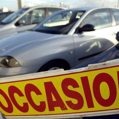 Tec3h : la startup qui redonne vie à votre voiture d'occasion