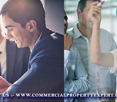A Quick Brief Guide To Commercial Property Investment in the UK