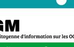 DE NOUVEAUX #OGM DANS NOTRE ALIMENTATION ?
