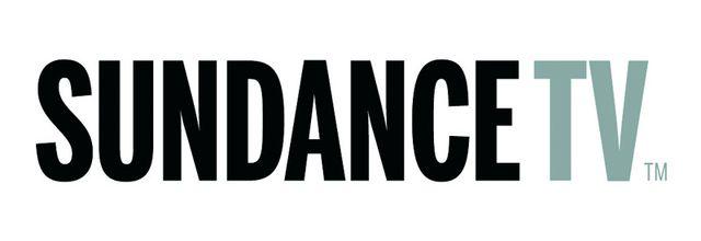 """La deuxième saison de """"The Son"""" avec Pierce Brosnan diffusée dès ce soir sur SundanceTV"""