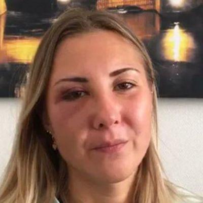 A #Strasbourg, une #étudiante frappée par des hommes lui reprochant sa #jupe