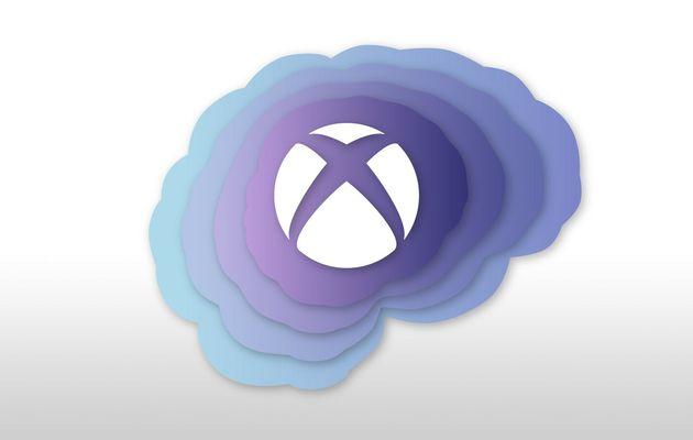 [ACTUALITE] Xbox - jeu vidéo et santé mentale