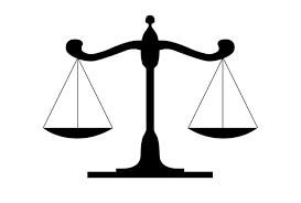 La Justice se rebiffe