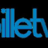 >Billetweb - La billetterie en ligne la moins chère de France