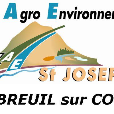 Le blog du LAEP St Joseph 63340 Le Breuil-sur-Couze