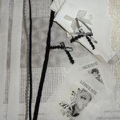 Ma petite lingerie - cesttoutbett.over-blog.com