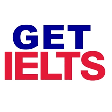((WhatsApp:+91 94158 86058)) Get Ielts cert Band 7 in India,Hyderabad,Ahmedabad, Obtain PMP Certificates United Arab Emirates, Need Ielts certificate Band 7 Dubai,New Zealand,Singapore,Brazil.