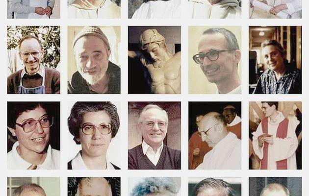 « Nous voulions que les 19 martyrs d'Algérie soient béatifiés ensemble »
