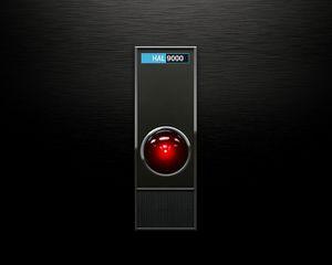Armes autonomes : une lettre ouverte de chercheurs en IA et robotique