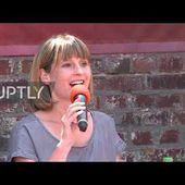 Germany: Lenin statue unveiled in Gelsenkirchen after court gives green light