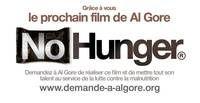 Humeur/Arnaques et images articles 2008 à 2010