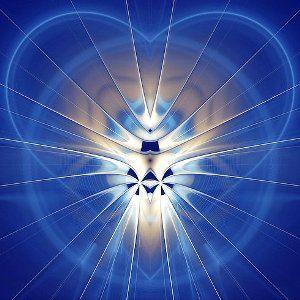 L'ancrage quantique